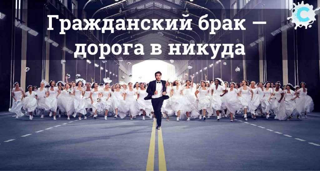Фото из открытых Интернет-источников