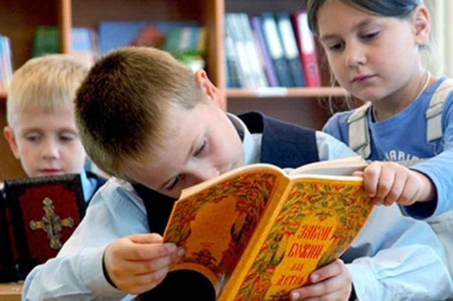 беседы о воспитании детей 2
